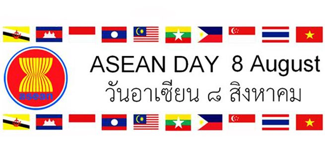 ASEANday_655x315.jpg