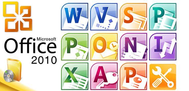 Microsoft-Office_2010-655x315.jpg