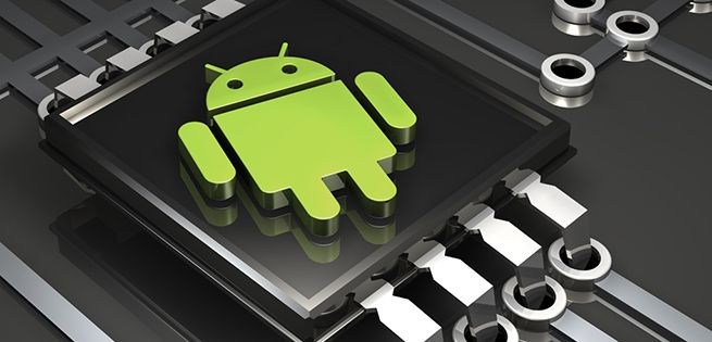 android_655x315.jpg