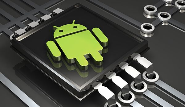 android_600x347.jpg