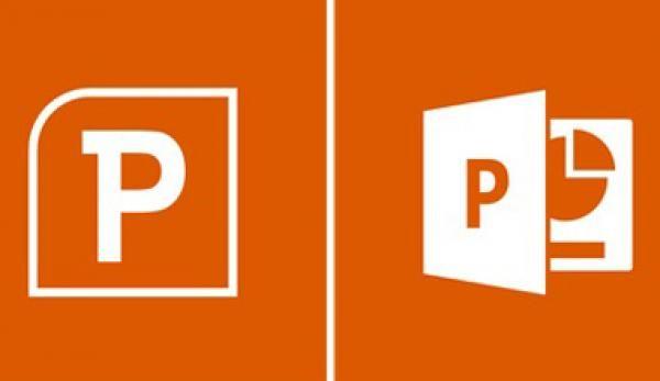 IT_pp_380x220.jpg