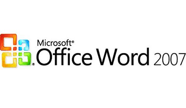 MS-word-2007-600x347.jpg