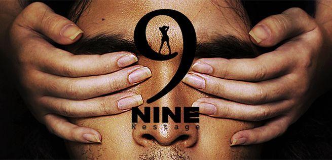 NINE-655x315.jpg