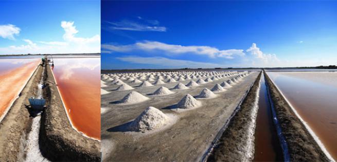 salt01.jpg