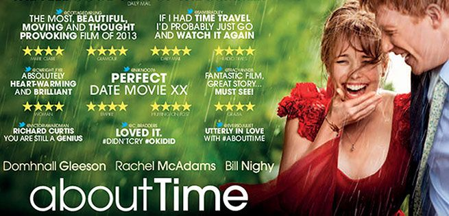 About-Time-655x315.jpg