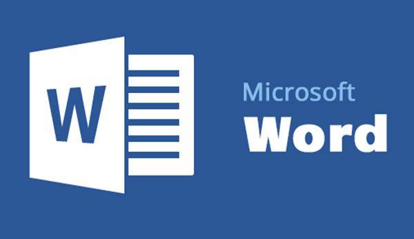 Word-600x347.jpg