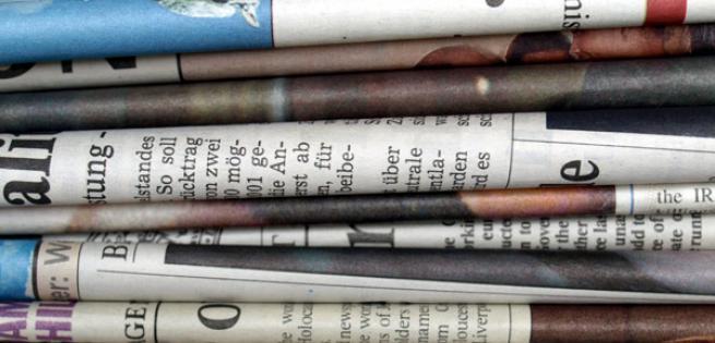 200806-omag-newspaper-600x411.jpg