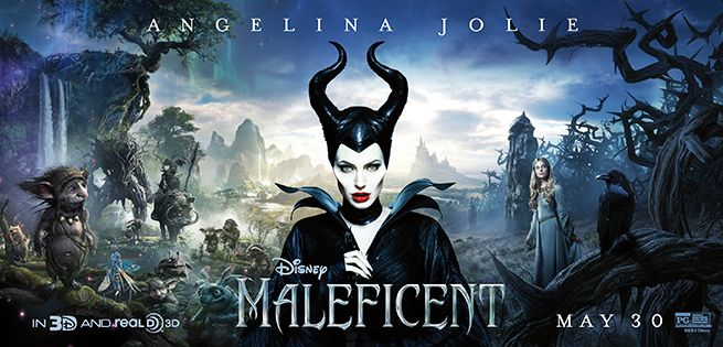 maleficent-655x315.jpg