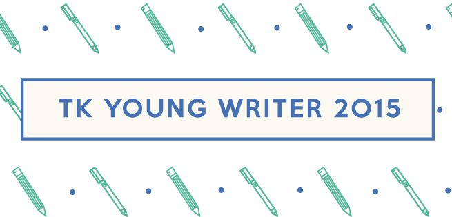 YoungWriter2015-655x315.jpg