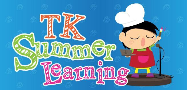 TK-Summer-Learning-58-655x315.jpg