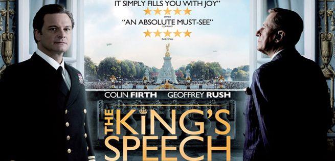 kings-speech-655.jpg