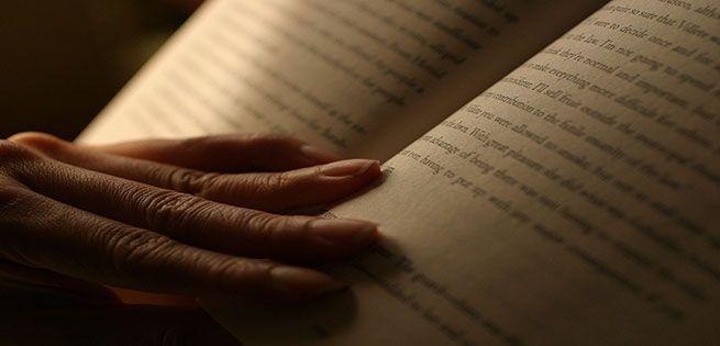 Reading_fe.jpg
