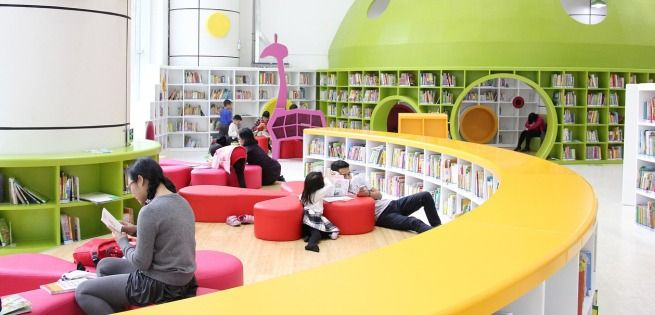 library-684403_1280.jpg