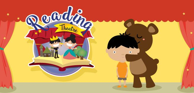 ReadingTheatre-SEP-655x315.jpg