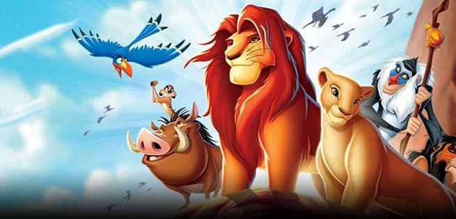 lion-king-3d.jpg