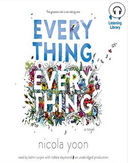 Everything,-Everything_web.jpg