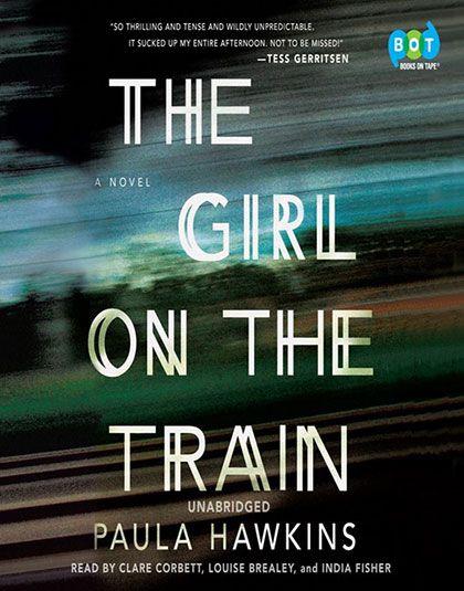 the-girl-on-the-train_web.jpg