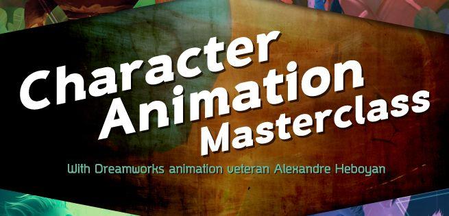 Animation-ThaiFrance-655x315.jpg
