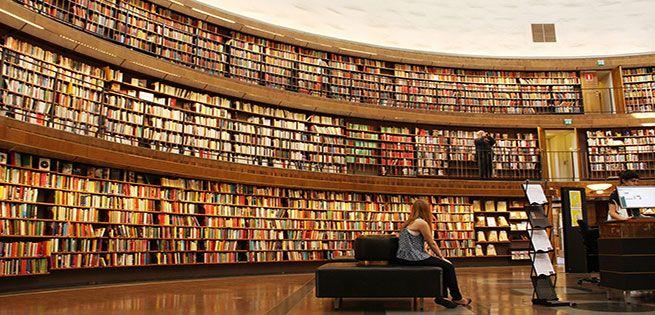 Library_1400_800.jpg