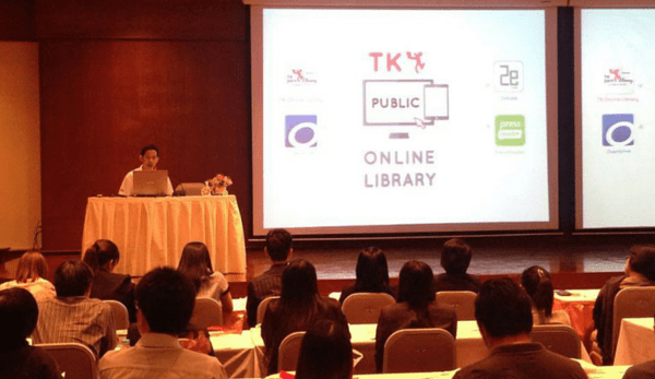 TK Web Banner.png