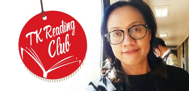 ReadingClub-DEC58-1-655x315.jpg
