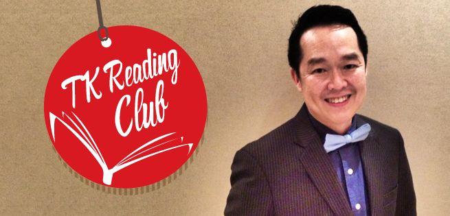 ReadingClub-DEC58-2-655x315.jpg
