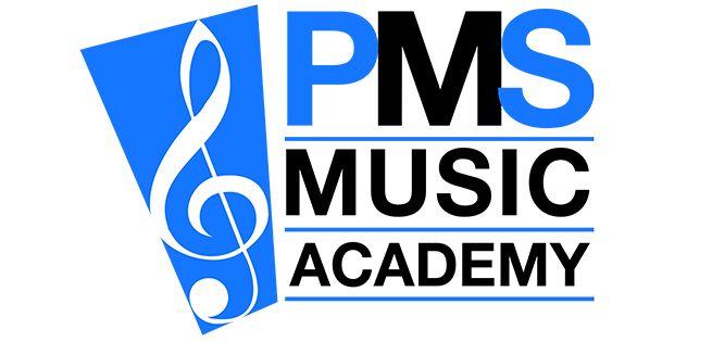 PMS-655x315.jpg