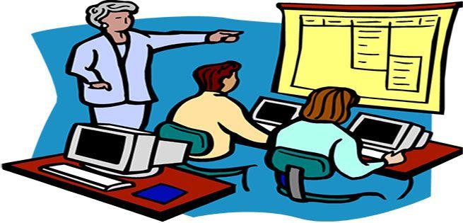 TeachTech.jpg