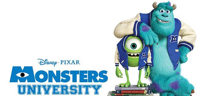 MonstersU.jpg