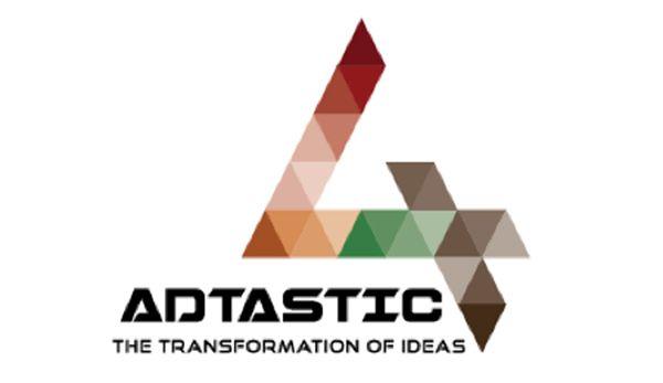 Adtastic-01.jpg
