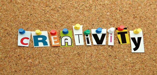creativity-730x486.jpg