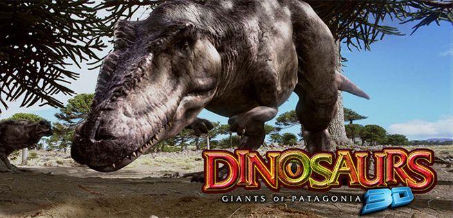 Dinosaurs3D.jpg