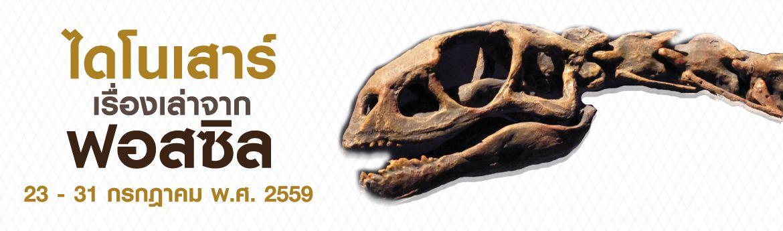 Dino-1170x345.jpg