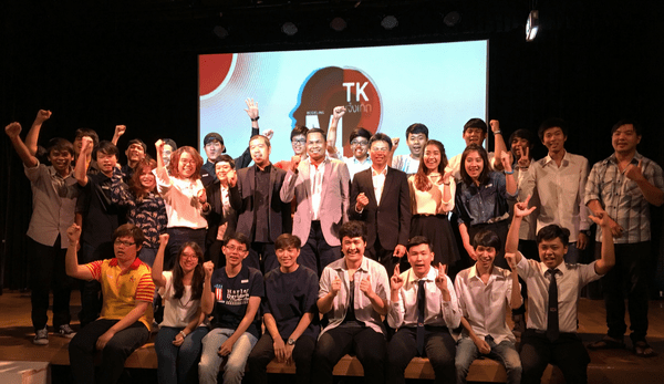 TK Web Banner 600-347.png