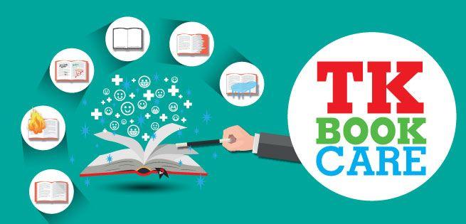 TK-book-care_655x315px.jpg