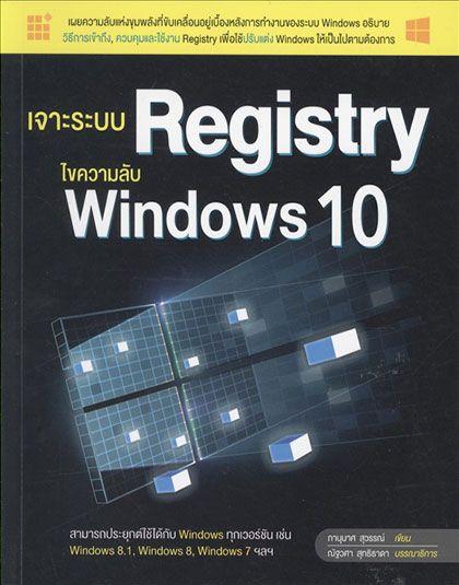 131073.jpg