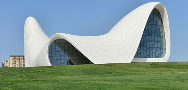 AZERBAIJAN-BAKU-MUSEUM-008.jpg