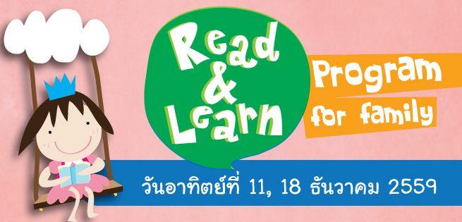 Read&Learn655x315.jpg