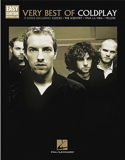 The-Very-Best-of-Coldplay.jpg