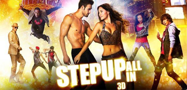 Step-up3d.jpg