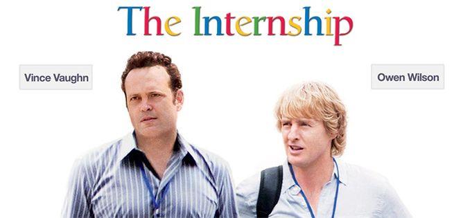 the-internship.jpg