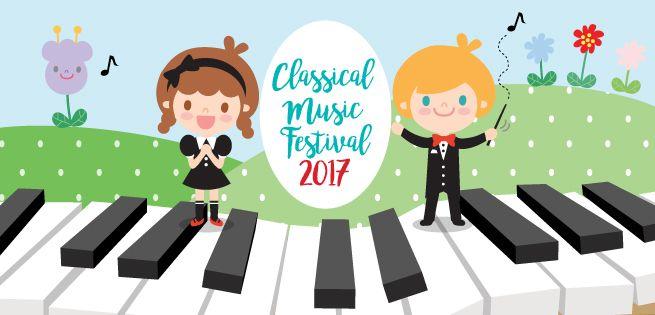TeenStage-ClassicalMusic-655.jpg