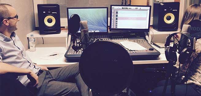 podcast_655.jpg