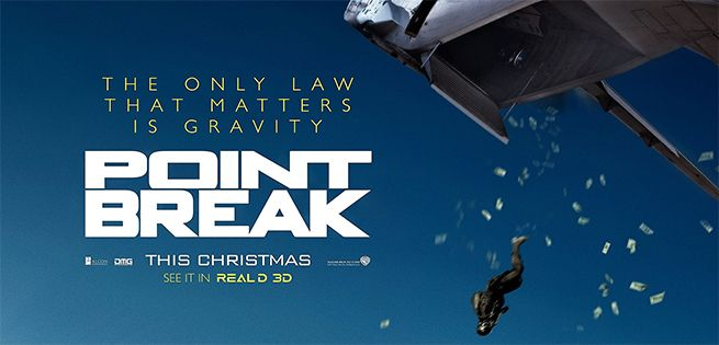 PointBreak3D.jpg