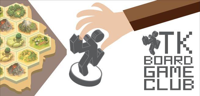 boardgame_655x315px.jpg