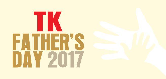 TKFather-655x315.jpg