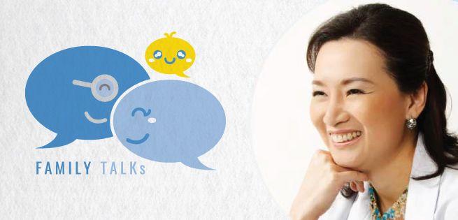 Family-Talks-655x315-1.jpg