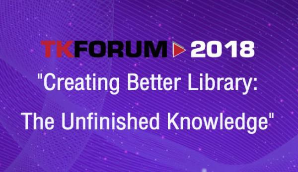 forum655.jpg