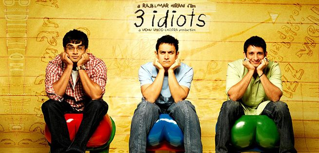three-idiots.jpg