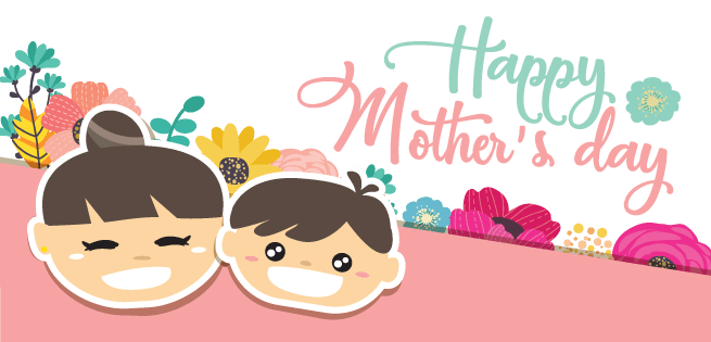 MotherDay-Promotion-655x315.png